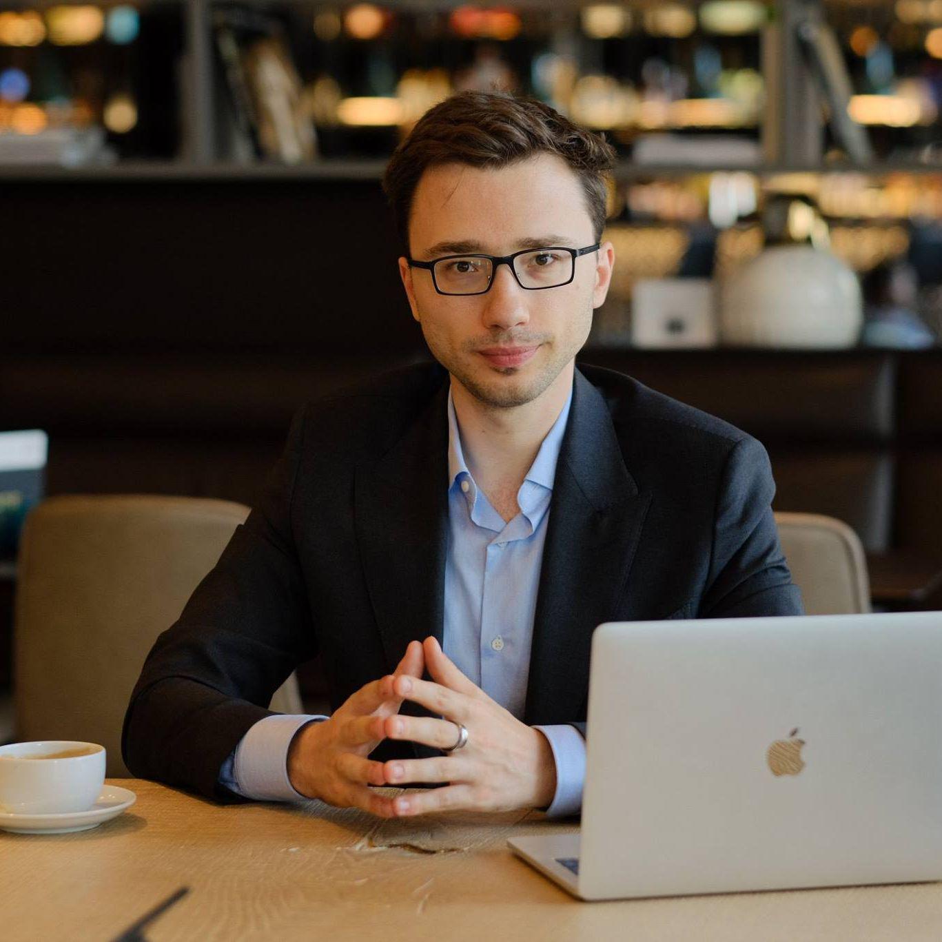 web developers freelance