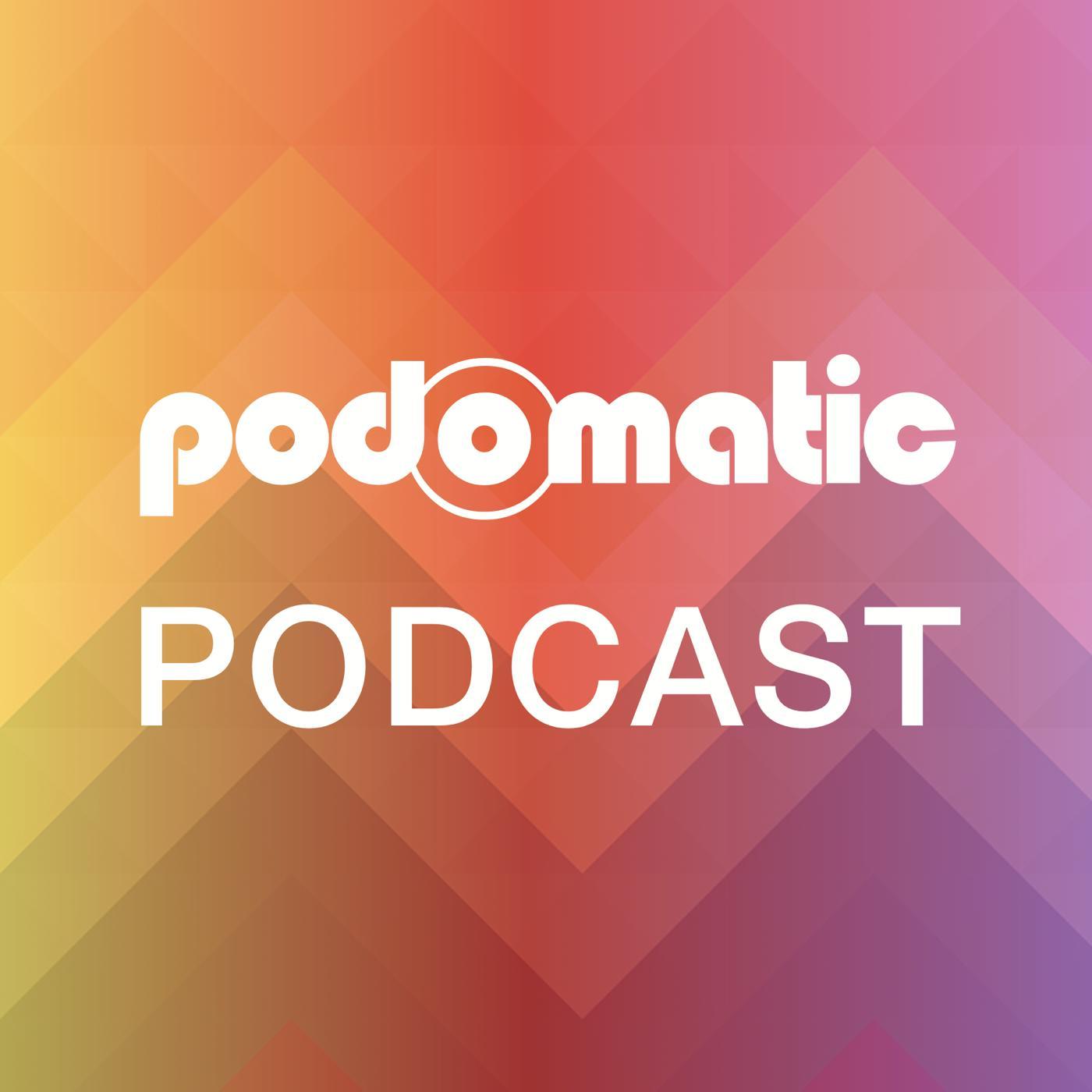 Alex Shapiro - Analog DJ (podcast) - Alex Shapiro - Analog