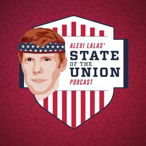 Alexi Lalas' State of the Union Podcast