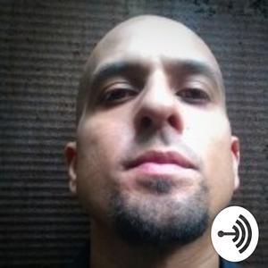 Top 10 podcasts: Alixartwerks@gmail.com