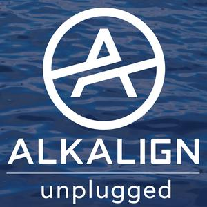 Meilleurs podcasts Podcasting (2019): Alkalign Unplugged