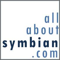 All About Symbian Podcast - All About Symbian   Listen Notes