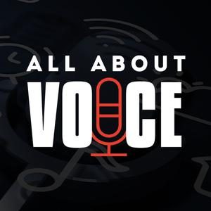 All About Voice – Podcast zu Voice Assistants wie Alexa & Google Assistant