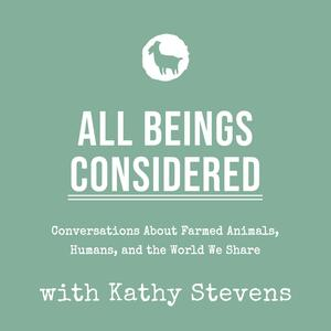 Best Local Podcasts (2019): All Beings Considered