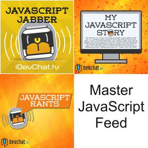 """JSJ 330: """"AWS: Amplify"""" with Nader Dabit - All JavaScript Podcasts"""