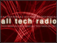 Best Gadgets Podcasts (2019): All Tech Radio