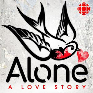 Alone: A Love Story