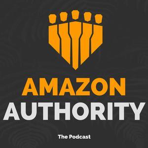 Best Shopping Podcasts (2019): Amazon Authority