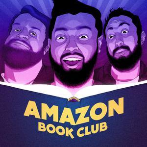 Amazon Book Club