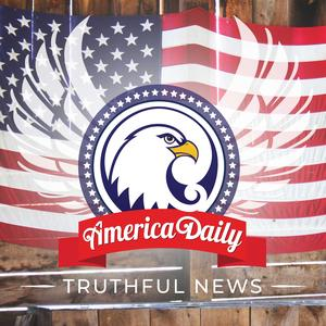 Best Daily News Podcast 2020 2020 Election Candidates Flock to Iowa   America Daily: Top