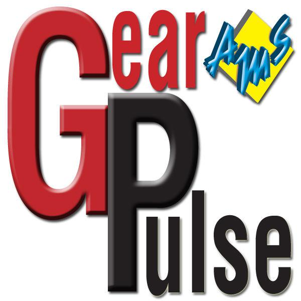 American Musical Supply:Gear Pulse (podcast) - Ryan and Brent