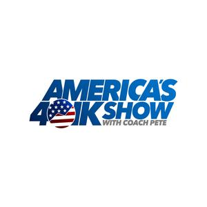 America's 401k Show with Coach Pete