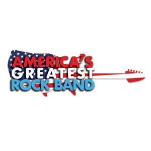 America's Greatest Rock Band