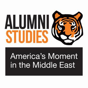 America's Moment in the Middle East