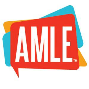 Best K-12 Podcasts (2019): AMLE Podcasts