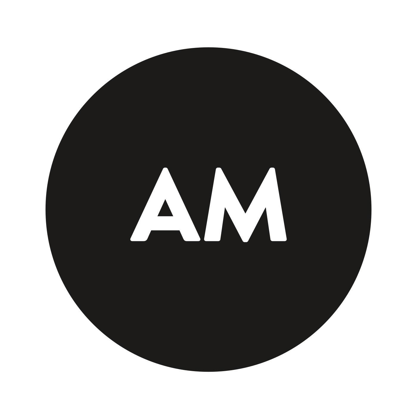 AMYoga (podcast) - Ashley Yost & Mali Jane | Listen Notes