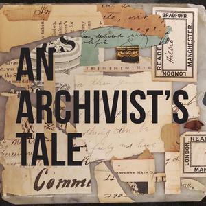 An Archivist's Tale