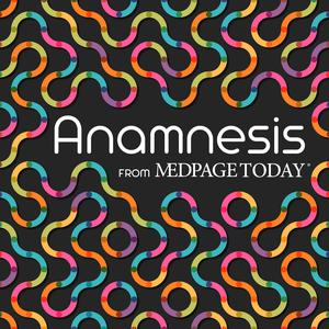 Best Medicine Podcasts (2019): Anamnesis: Medical Storytellers | from MedPage Today