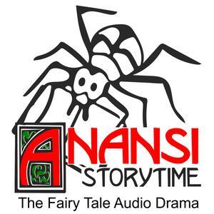 Anansi Storytime
