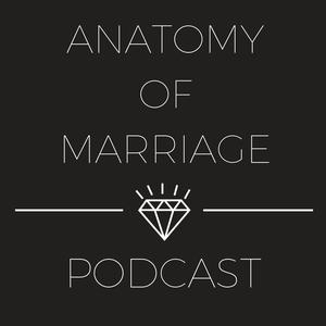 Anatomy of Marriage