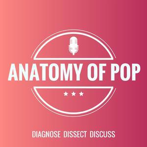 Anatomy of Pop