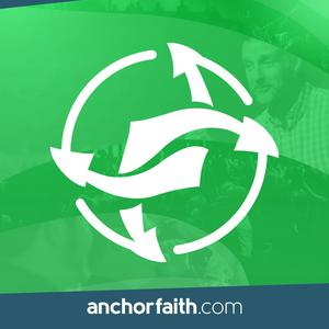 Anchor Faith Church