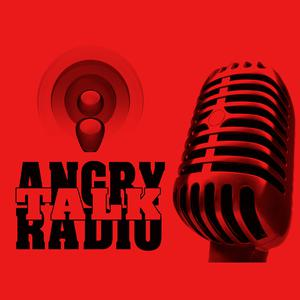 Angry Talk Radio