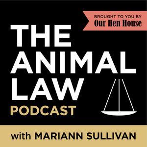 Animal Law