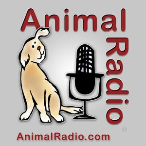 Animal Radio Episode 952