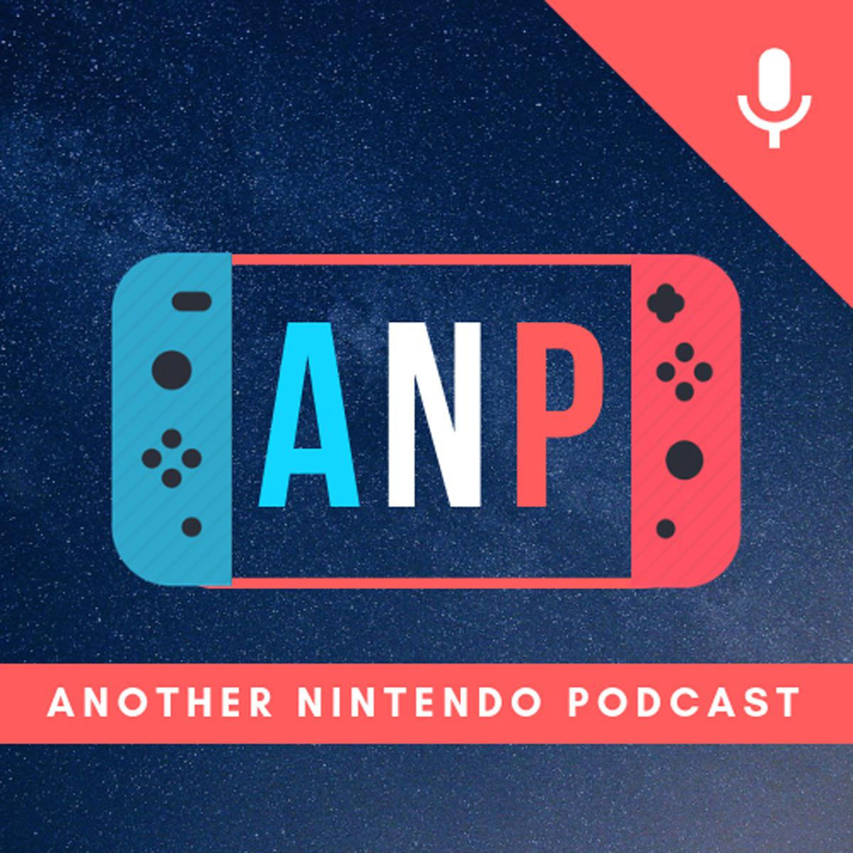 Nintendo Switch's 2018 Report Card (ANP Ep  22) - Another