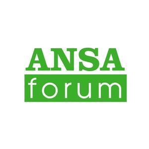 ansa forum ANSA Forum Europee 2019 - Giorgia Meloni