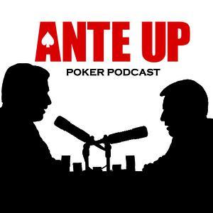 Ante Up Poker Magazine