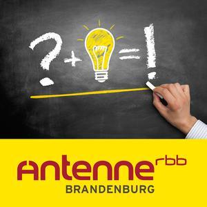 Antenne Tagestipps | Antenne Brandenburg