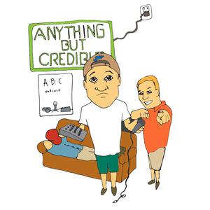 Anything But Credible
