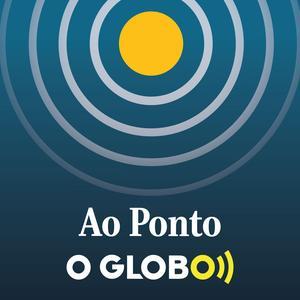 Best Daily News Podcasts (2019): Ao Ponto (podcast do jornal O Globo)