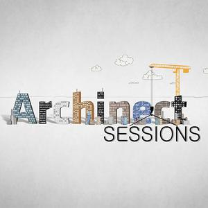 Best Design Podcasts (2019): Archinect Sessions