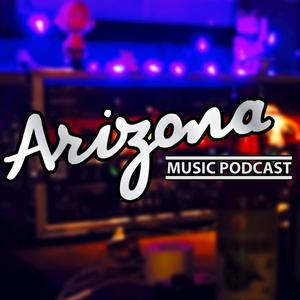 Arizona Music Podcast