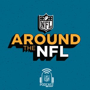 Best NFL Podcasts (2019): Around the NFL