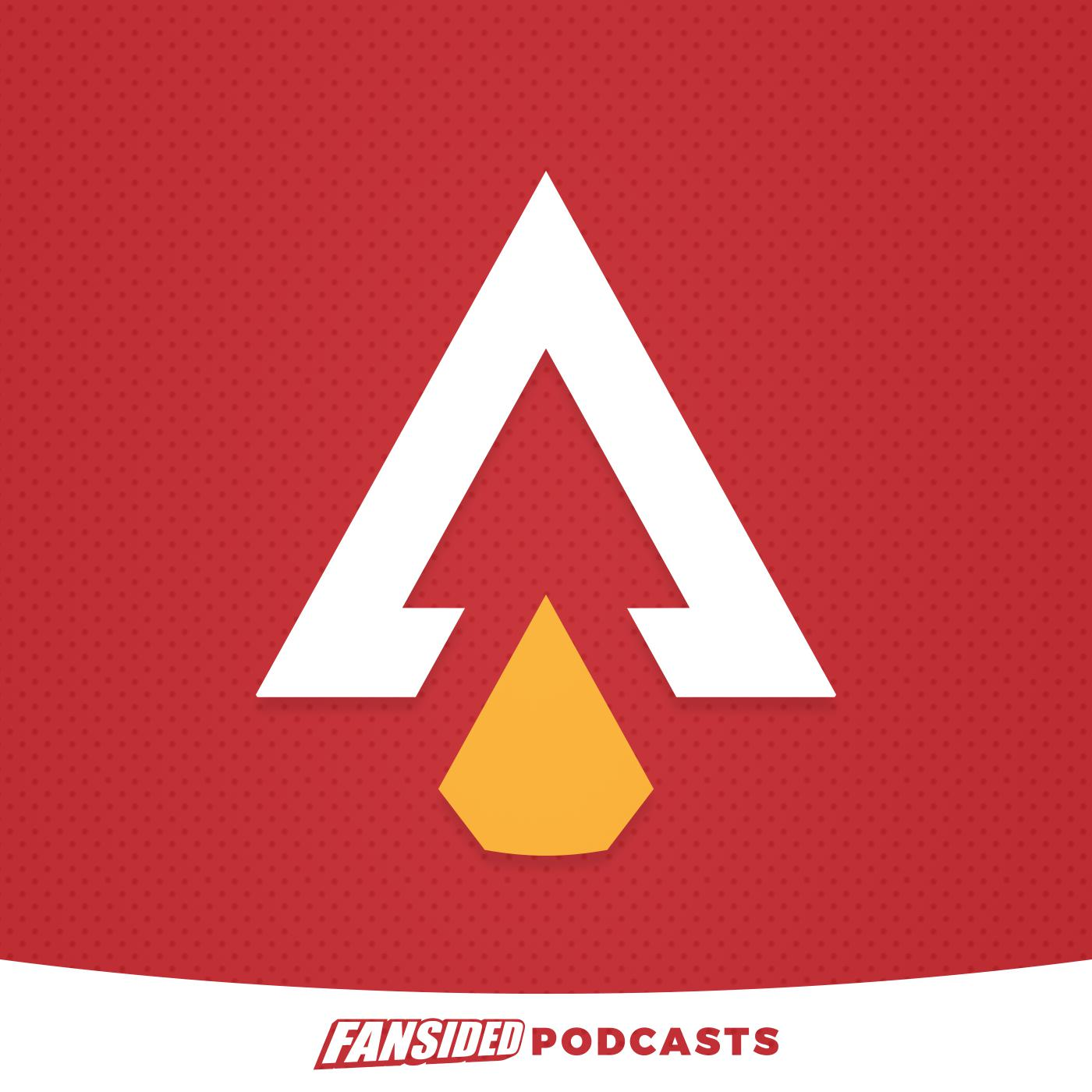 d35a2cf5 Arrowhead Addict Podcast - FanSided | Listen Notes