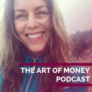 Art of Money Podcast