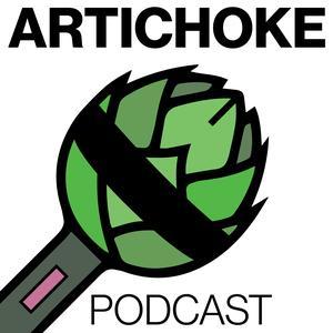 Artichoke Podcast