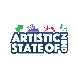 Artistic State of Mind Podcast