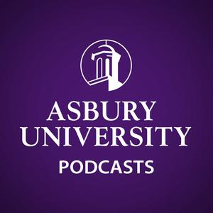 Best Higher Education Podcasts (2019): Asbury University Podcasts