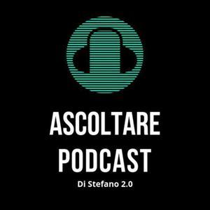 ascoltare podcast stefano 20 Festival del Podcasting 2019 - Puntata Speciale
