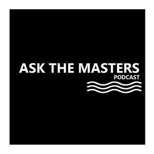 Best Educational Technology Podcasts (2019): Ask The Masters Podcast