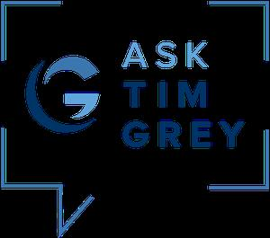Ask Tim Grey - Digital Photography Podcast