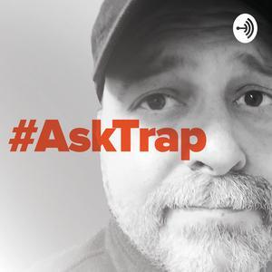 #AskTrap