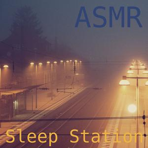 ASMR Sleep Station