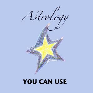 astroinsight's podcast