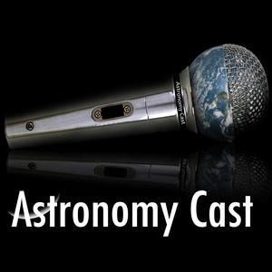 Astronomy Cast